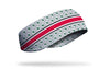 Ohio State: Buckeyes Ear Warmer