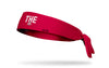 Ohio State: THE Ohio State Tie Headband