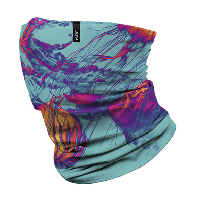 Psychedelic Smack Winter Gaiter