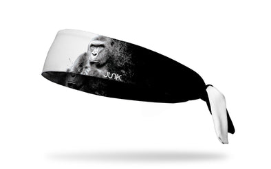 Always Harambe Headband