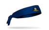 Pennsylvania Flag Headband