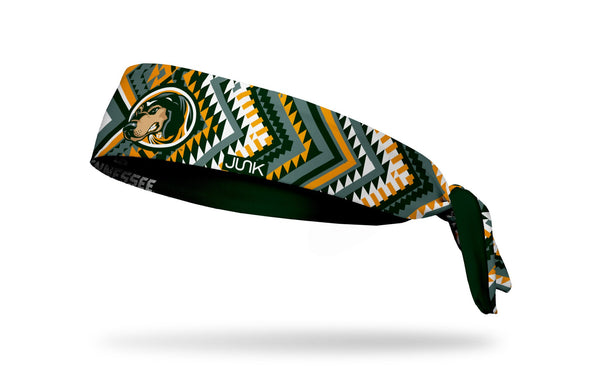 University of Tennessee: The Hill Headband