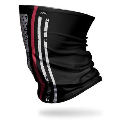 Thin Red Line Gaiter
