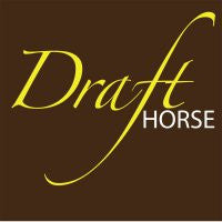 "Tee Shirt ""Draft Horse"""