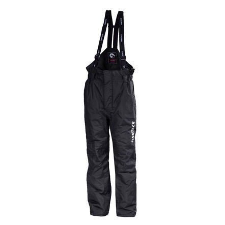 Finn-Tack Alaska Winter trousers
