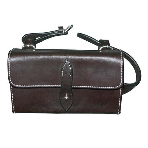 Legacy Traditional Canteen Sandwich Case - Mens