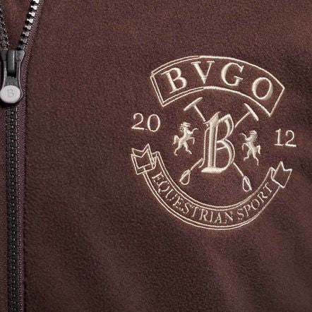 B Vertigo HARALD Fleece Jacket