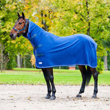 High Neck cooler rug II