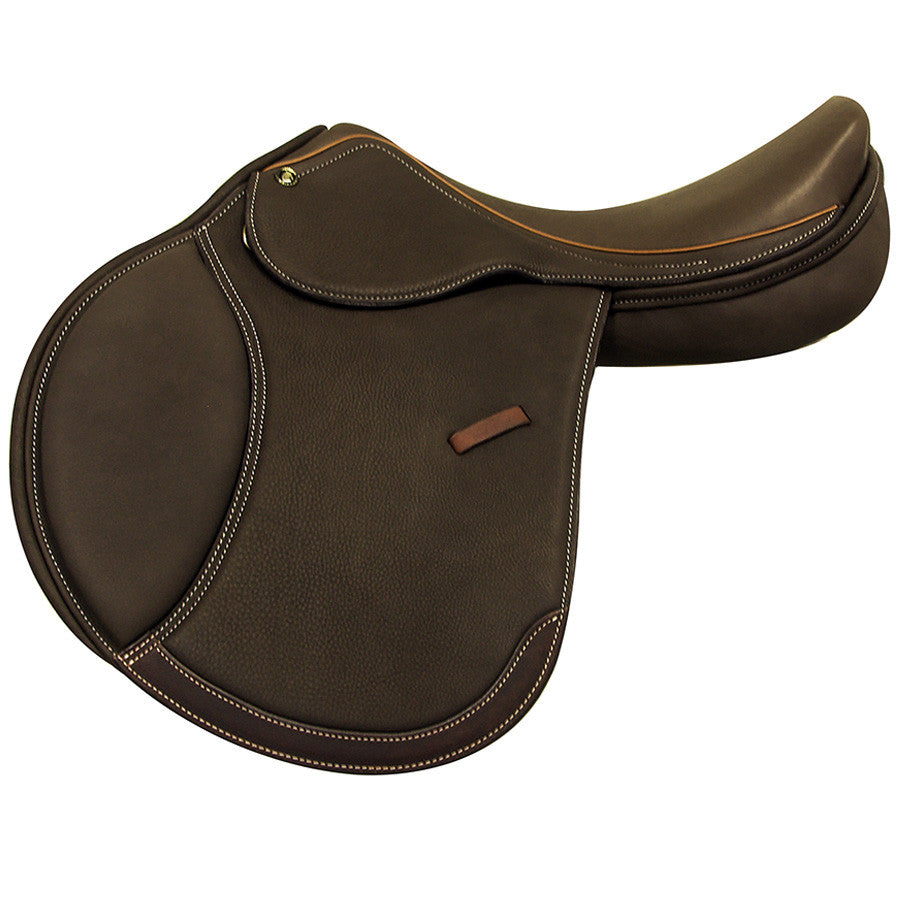 2011 Intrepid Arwen Deluxe Saddle