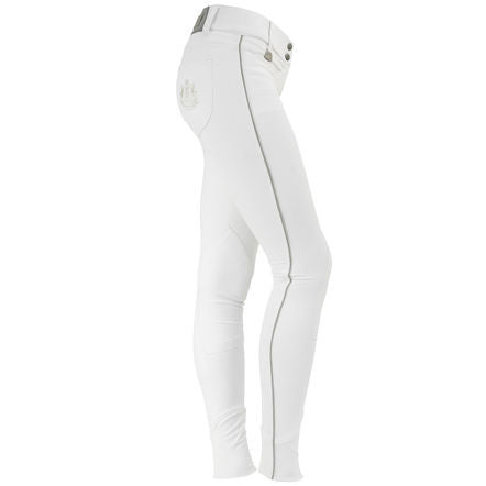 B Vertigo Kimberley Women's Self-Seat Breeches