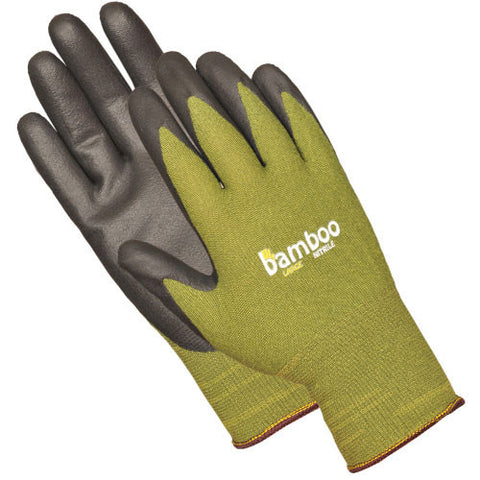 Bellingham Bamboo Gloves