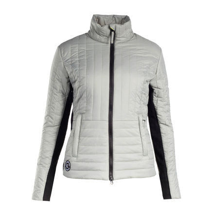 Horze Supreme Nessa Women's Padded Jacket