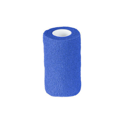 Horze Flex Bandages