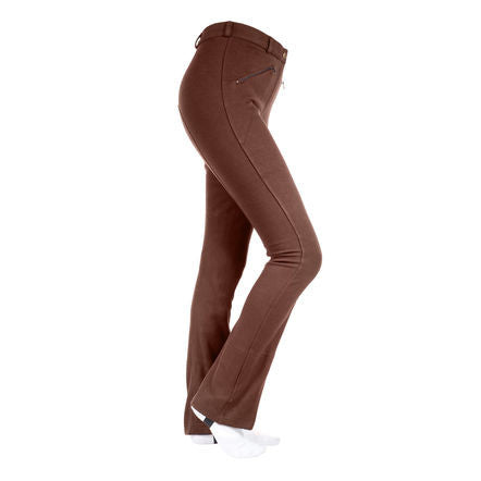 Horze Freestyle Women's Jodhpur Breeches