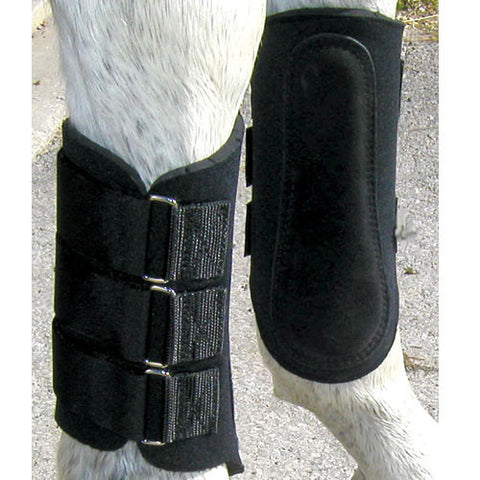 Air Lite Splint Boot - Large