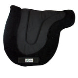 Exselle All Purpose Saddle Pad