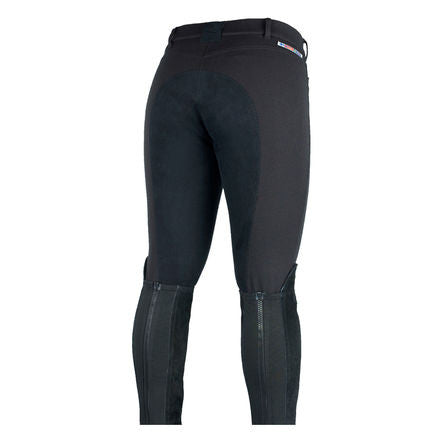 Horze Women's Frost Rider Breeches