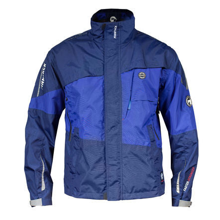 Finn-Tack Oregon All-Weather Jacket