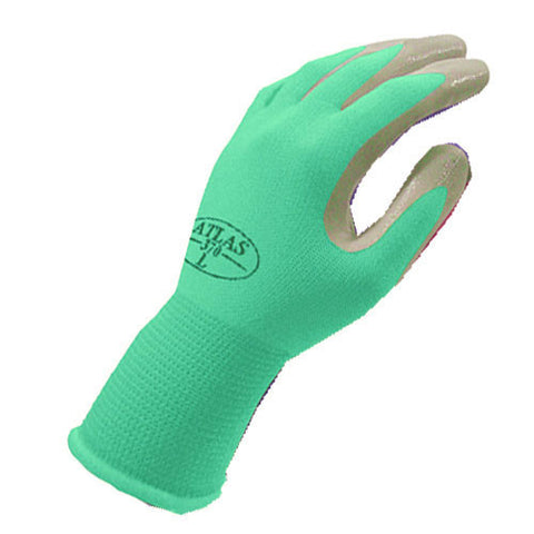 Bellingham Nitrile Tough Equestrian Gloves-Colors