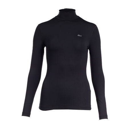 B Vertigo BVX Sussex Women's Competition & Training Turtleneck Sweat
