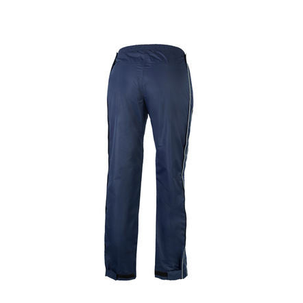 Horze Waterproof Shell Trousers, Unisex