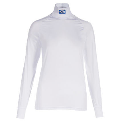 TKO - Lycra race shirt long sleeves