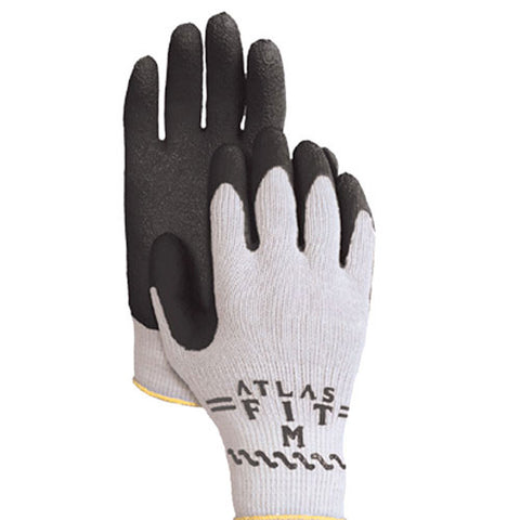 Bellingham Original Fit Work Gloves