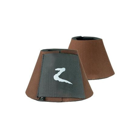 Horze Advanced Bell Boots