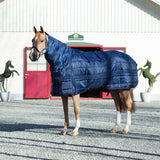 Horze Supreme Avalanche 600D Combo Stable Blanket