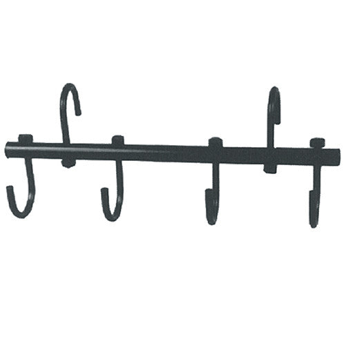 Bridle Rack Portable Hanging