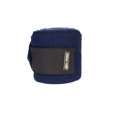 Horze Spirit Fleece Bandages