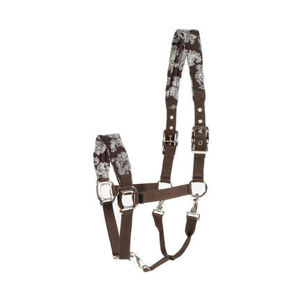 Horze Easton Grooming Halter
