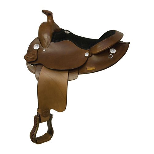 ARABIAN WORK SADDLE