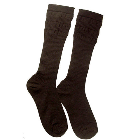Comfort Top Socks