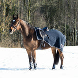 B Vertigo Hastings Riding Blanket