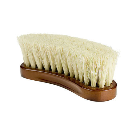 Horze Natural Hair Dust Brush