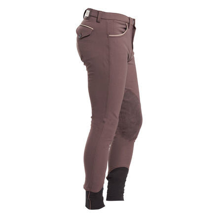 B Vertigo PETER Selfseat Breeches