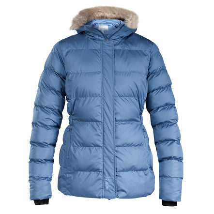 Horze Britta Women's Jacket