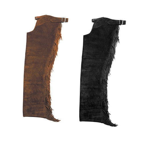 BLACKWOOD SHOTGUN CHAPS