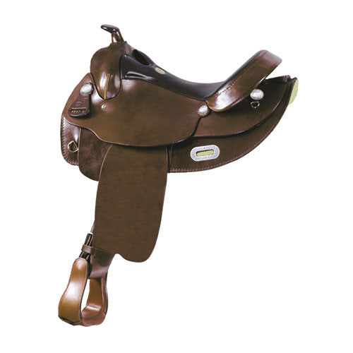 SUPREME DRAFT TRAIL BY BILLY COOK SADDLERY