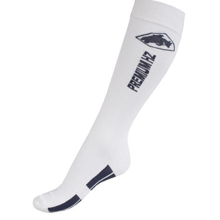 Horze Supreme Coolmax Knee Socks