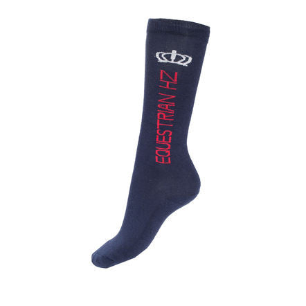 Horze Kids Winter Socks