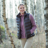 Horze Spirit Enja Women's Fleece Jacket