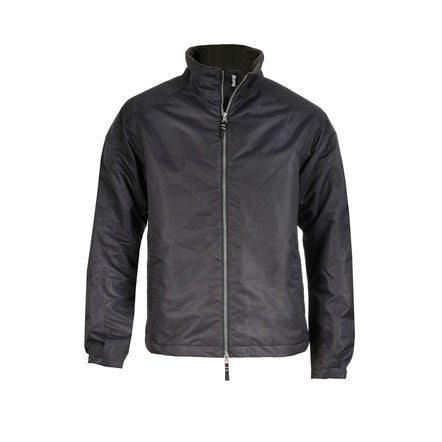 Horze Lino Unisex Club Jacket
