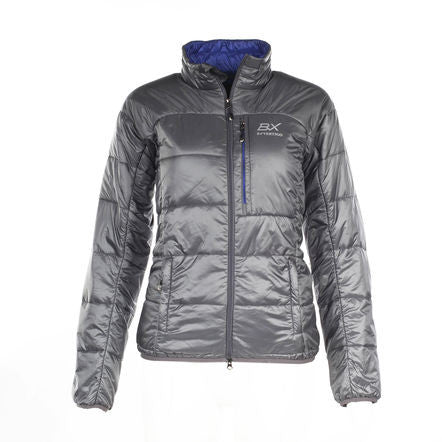 B Vertigo BVX Cezanne 3-Layer Women's Lightweight Jacket