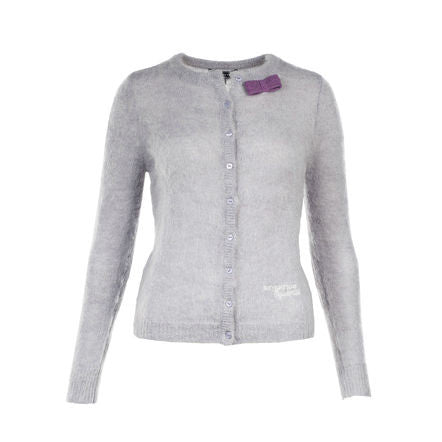 B Vertigo Grace Women's Cardigan