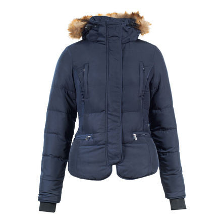 Horze Ariana Women's Short Coat