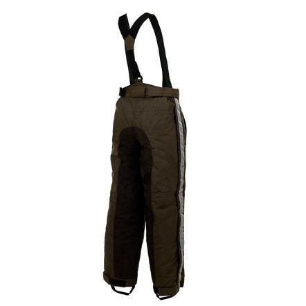 Horze Winter Rider Pants, Junior's