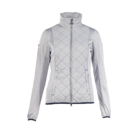 Horze Crescendo Leanne Women's Fleece Jacket