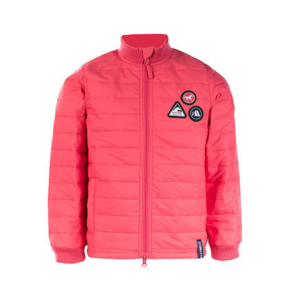Horze Kids & Ponies Jordan Light Padded Jacket